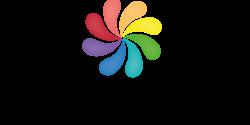 Logo Madami (bez pozadí)(1)